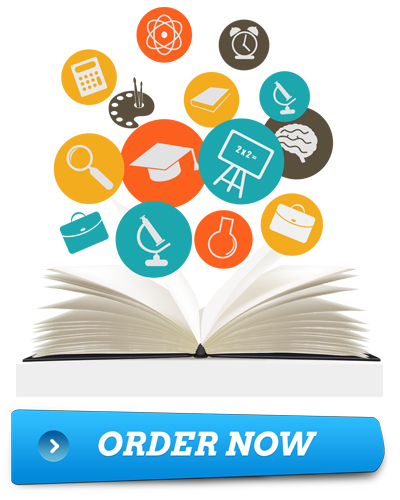 Order for your research paper writing